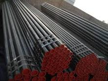 Grade E75 seamless steel competitive price 3.5 inch drill pipe