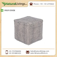 High Accurate CE Certified Supplier Selling Ottoman