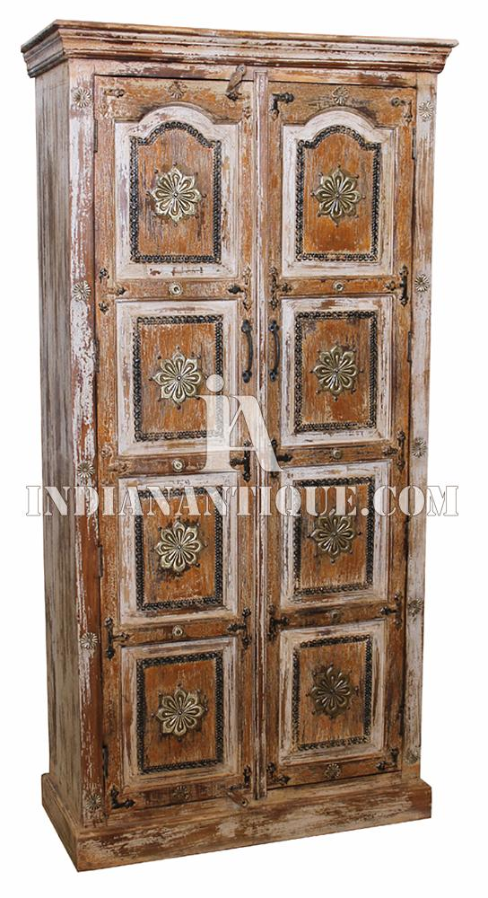 Wooden Almirah Designs In Bedroom Wall From Indianantique, Wooden Almirah  Designs In Bedroom Wall From Indianantique Suppliers and Manufacturers at  Alibaba. ...