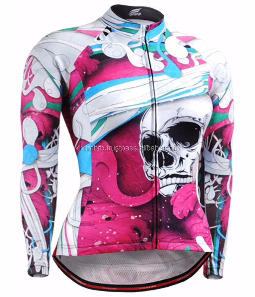 sublimation cycling jersey,Wholesale Jersey And Coolmax Pant Sublimation Cycling Top