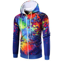 Fleece Hoodie Clothing Pakistan Manufacturer Pakistan