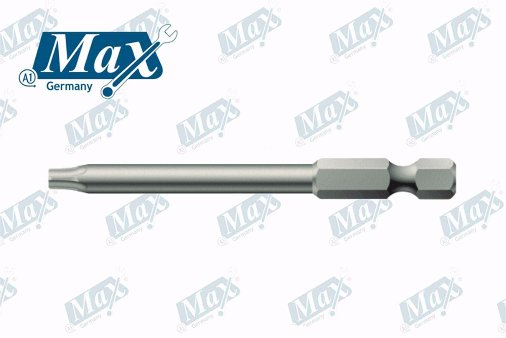 Torx Power Drill Bit T7 x 50 mm