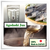 /product-detail/agodashi-jun-premium-japanese-dashi-soup-high-quality-high-grade-japanese-food-supplier-50028936423.html