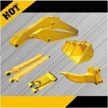 Komatsu Grand new construction machine cylinder Dubai UAE