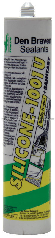 Silicone sealant Grey. Straight from our plant. OEM possible.