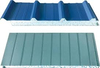 ROOF AND WALL SANDWICH PANEL suppliers in DUBAI AJMAN SHARJAH RAK UAQ FUJAIRAH AL AIN ABUDHABI