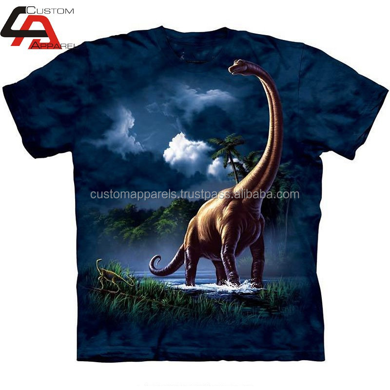 2015 Unisex Wholesale new arrival tee shirt/sublimation cotton tshirt, factory price, oem clothing sublimation t shirt