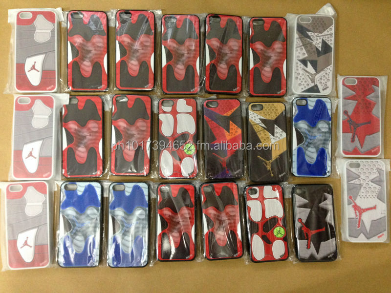 Phone Case Sublimation Printing