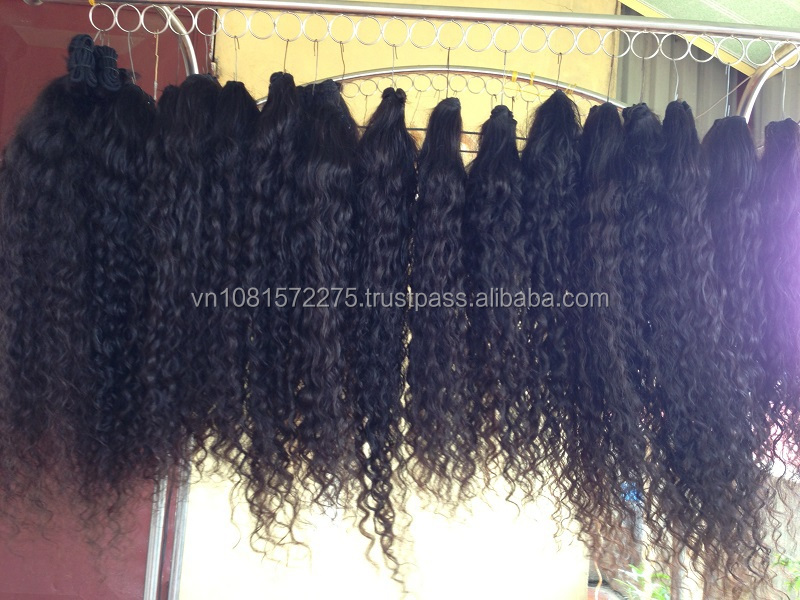 6A Malaysian Kinky Straight Hair Weave 3pcs Lot tangle free Virgin Hair