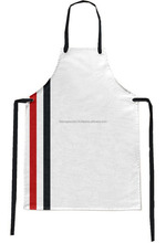 cute baking apron