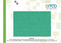 Agriculture SHADE NET FOR SALE AT CHEAP RATE
