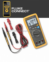 FLK 3000FC IND FC Wireless Industrial System