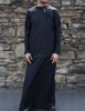 Apex International- Islamic Eid Thobes/Jubbas Mens size 52,54,56,58,60