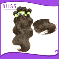brazilian afro kinky curl full lace wigs,kinky curly virgin hair,virgin indian remy hair extension