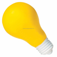 Bulb Anti Stress Ball