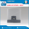 Superior Quality Automatic Sliding Gate Operators Moovy Series at Best Price
