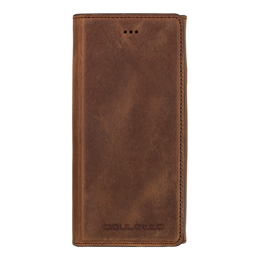 genuine leather cases for smart phone