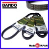 High quality for Bando V Belt, other automobile parts also available