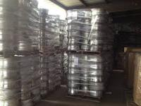 Wholesale Price Aluminum Wheels Scraps