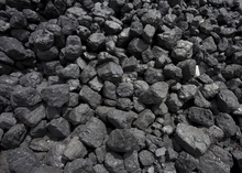 THERMAL COAL FOR SALE