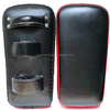 Boxing & MMA Kick Shields and Arm Pad