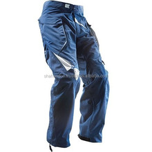 Custom Motocross Gear MX Off-Road Dirt Bike Pants Custom Motocross Pant
