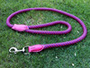 burberry dog collars leashes,dog leashes and collars,led dog collars and leashes