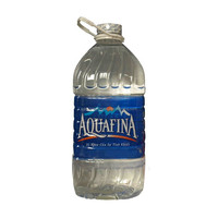 Aquafina Pure Water 5L / Mineral Water Wholesale / Wholesale Bottled Drinking Water
