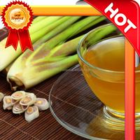 Wholesale lemongrass essential oil 100% pure Vietnam price