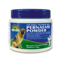 Pernaease 250g Powder for Dogs