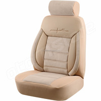 High quality car seat cover/Comfortline Car Seat Covers for automobile/Interior car design