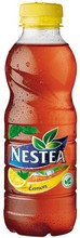 NESTEA 500ml Lemon Ice Tea FMCG