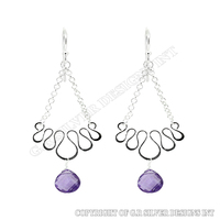 amethyst earrings sterling silver,wholesale earring distributor,unique sterling silver jewelry wholesale