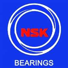 Original NSK Japan Bearing ,NTN,KOYO,HRB,ZWZ bearing &high quality bearings