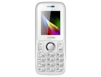Xccess X103 GEM C(White)