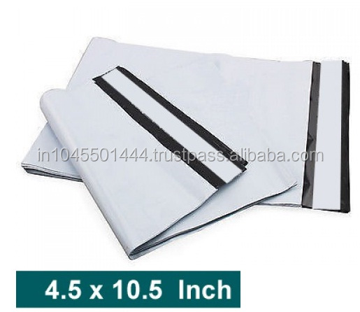 High Load Bearing capacity Plastic Courier Bag Envelopes(CB-101)