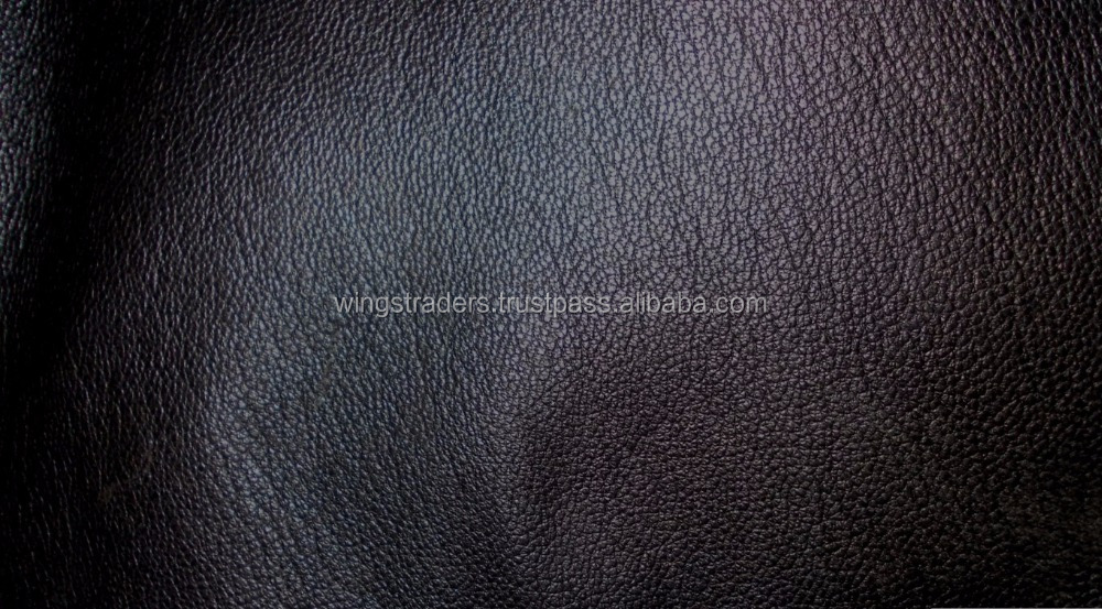 Touch Screen Genuine Leather For Glove Goat Glove Leather