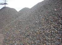 IRON ORE EXPORTER IN PAKISTAN