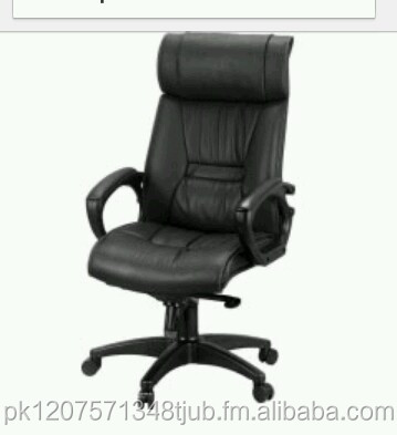 Revolving Office Chair For Executive Use