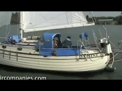 Hawaii Boat Trader Magazine, Boats for Sale Hawaii, Hawaii Boats, Hawaii Boat Trader.mp4