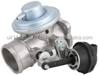 Egr Valve For Diesel Engine Car MPV VW Passat Sharan Seat Alhambra Skoda Superb Audi A4 A6 95-10 Aftermarket