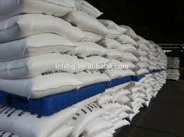 dap and urea fertilizer urea