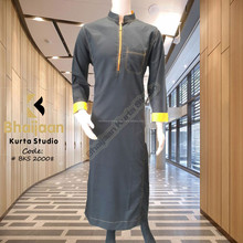 children's thobe and thawb