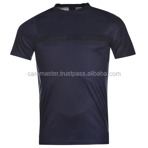 Sport Printing T Shirts Fast Drying Fitness GYM Base layer 2016