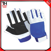 Wholesales Gym Gloves, Unique Design, Popular for All