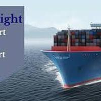 Fast Reliable Vietnam Sea Ocean Freight