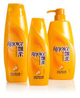 rejoice shampoo anti_frizz nourishment shampoo anti dundruff natural ingredients of lemon and orange extracts