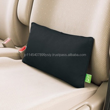 Various types of convenient car names pillow for comfortable drive