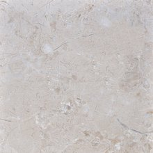 Cheap Price Beige Marble from Own Quarry Turkey