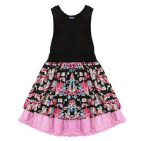 latest clothes for girls